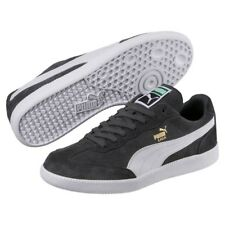 b9ad306075d item 1 Puma Liga Suede 366623 Retro Unisex Sneakers Shoes Ikoneiron Gate  Grey -Puma Liga Suede 366623 Retro Unisex Sneakers Shoes Ikoneiron Gate Grey