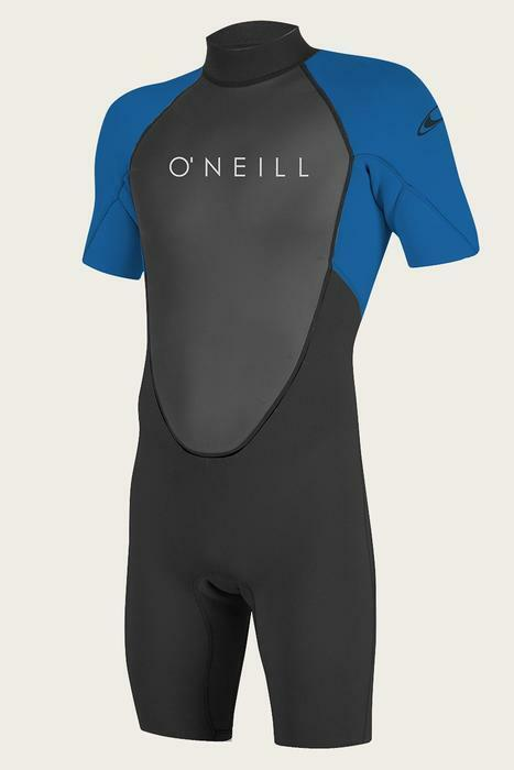 O'Neill Reactor 3 2 Full  Wetsuit Youth (Size  4,6,8,10,12,14,16)  are doing discount activities