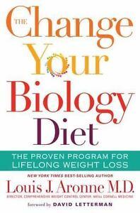 No weight fat loss workout