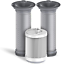 2-Pack Pre Filter for Tineco A10//A11 Hero A10//A11 Master Cordless Vacuums 1 HEPA