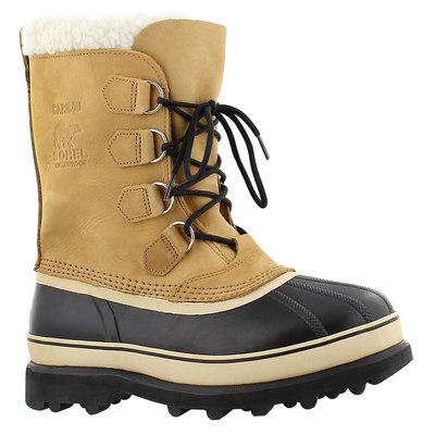 Sorel Men's 1964 Pac Nylon Winter Boot