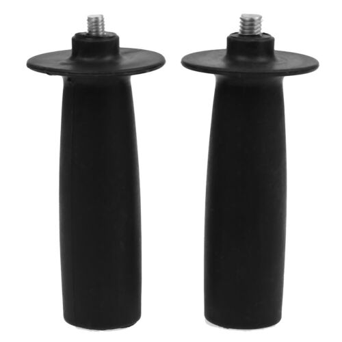 M8 M10 Thread Auxiliary Side Handle For Angle Grinder Grinding Machine To JF JXI