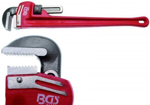 BGS 600mm à main-clé anglaise américain modèle réglable 544