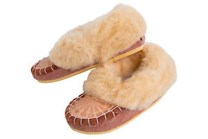 Gorgeous-Kids-Warm-Winter-Comfy-House-Slippers-FOS301