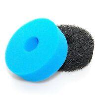 Jebao Cf-10 Pf-10 Pressurized Pond Filter Sponge Foams Pads