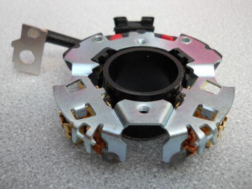 50B120 STARTER MOTOR BRUSH BOX OPEL VAUXHALL Astra 1.6 1.7 2.0 2.2 D Di DTi TD