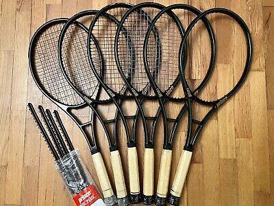 Prince Phantom 107G Tennis Racquet