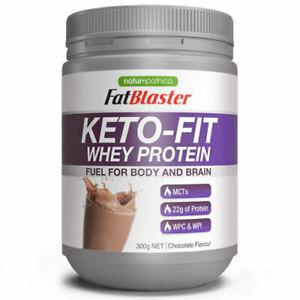 proteina whey para quemar grasa