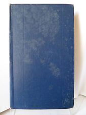 BENVENUTO CELLINI MEMOIRS 1951 WRITTEN BY HIMSELF ; WORLD'S CLASSIC