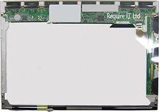"Fujitsu Lifebook S2110 13.3"" LCD Glossy Screen Display Panel Toshiba LTD133ECLF"
