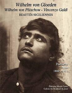 von-GLOEDEN-von-PLUSCHOW-GALDI-Beautes-Siciliennes-gay-interest-french-english