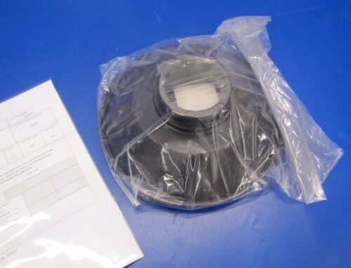 0517-176 Cessna 152 Spinner Support P//N C4420 NOS
