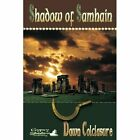 Shadow of Samhain by Dawn Colclasure (Paperback, 2013)