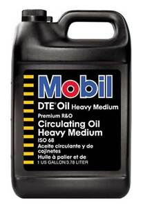 MOBIL-100959-Mobil-DTE-Heavy-Medium-ISO-68-SAE-Grade-20-1-gal