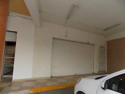LOCAL EN RENTA, Centro, Las Choapas, Veracruz.