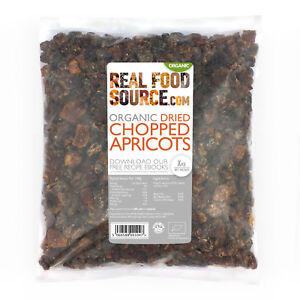 RealFoodSource-Organic-Dried-Chopped-Apricots-Unsulphured-1KG