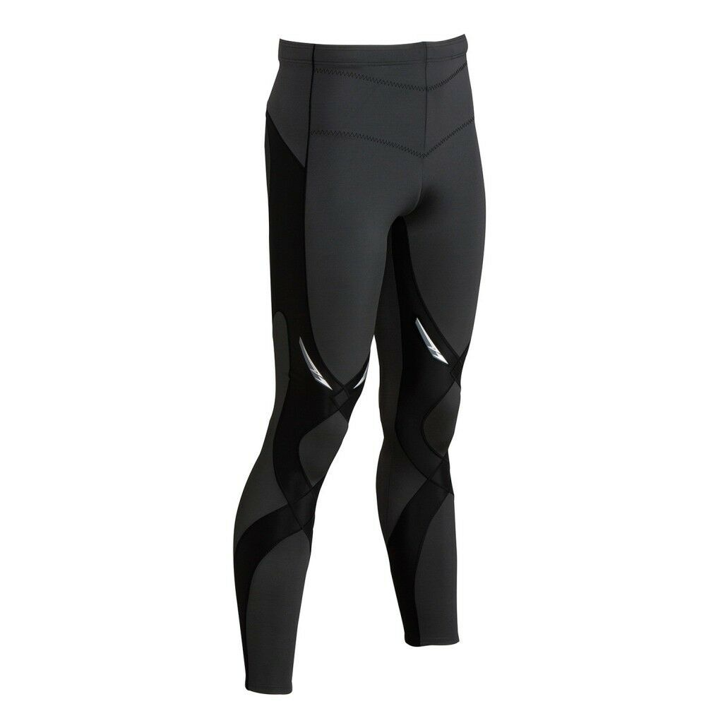 CWX Men's Stabilyx Tight  2019