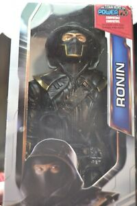 MARVEL-AVENGERS-Ronin-Titan-Hero-Series-12-in-environ-30-48-cm-ACTION-FIGURE-NEW-IB-HASBRO