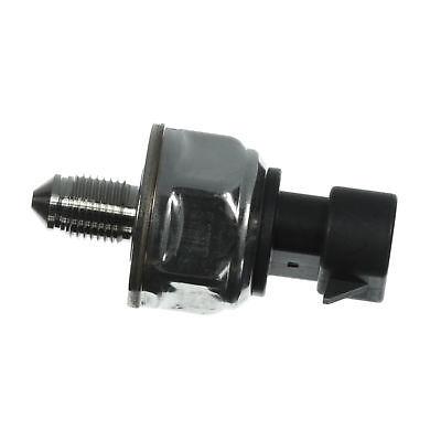OEM 2.4L 3.6L Fuel Injection Pressure Sensor 15-18 Cadillac Chevrolet 12635273