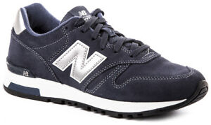 NEW-BALANCE-ML565NV-Sneakers-Baskets-Chaussures-pour-Hommes-Toutes-Tailles