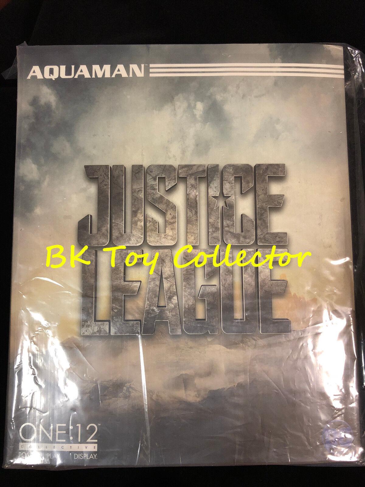 Mesko Juguetez, Liga de la justicia, personajes de acuario, 12 grupos de Batman más allá.