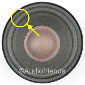 Bang-amp-Olufsen-Beolab-vox-Penta-gt-9x-foam-surrounds-for-speaker-repair-gt-TOP-lt