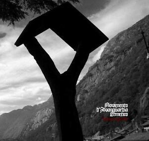 Movimento-d-039-Avanguardia-Ermetico-Lacrime-degli-dei-Digipak
