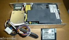 CISCO  Power Supply for WS-C3750-24PS-S WS-C3750-24PS-E Netzteil