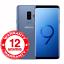 Samsung-Galaxy-S9-plus-SM-G965F-128-Go-Debloque-Smartphone-couleurs-grades miniature 4
