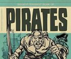 Biggest, Baddest Book of Pirates by Katherine Hengel, Anders Hanson (Hardback, 2012)