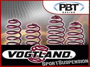 Vogtland-Ressorts-D-039-abaissement-VW-GOLF-IV-1J-1-8-2-0-1-9D-50mm-956698