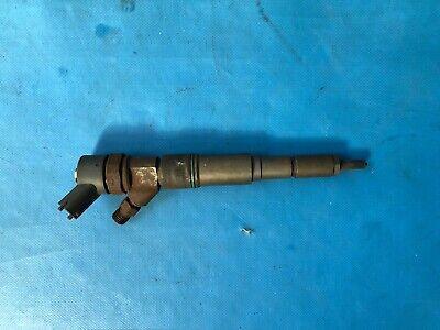 Rover 75 fuel Injectors 0445110030