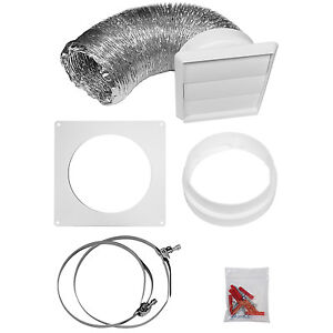 MyAppliances-REF00820-125mm-Universal-Cooker-Hood-Extraction-Vent-Duct-Kit