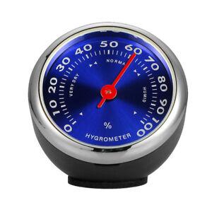 LD-UK-Mini-High-Precision-Car-Dashboard-Digital-Hygrometer-Interior-Decorati