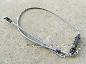 2x Upstream O2 Oxygen Sensor for Suzuki Grand Vitara 1999-2010 Sidekick 96-1998