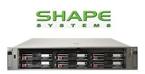 HP-Proliant-DL385-282-2-6GHz-Dual-Core-1GB-Rack-Server-407615-421-331