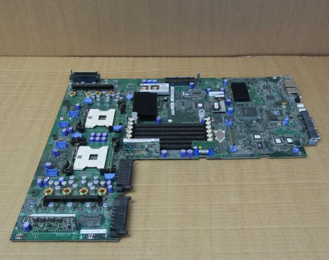 Dell Poweredge D8266-SCHEDA MADRE Scheda principale del sistema per Poweredge 1850 PE1850