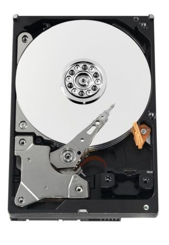 250GB SATA 3.5 HDD 7200RPM 6.0Gp//s Western Digital WD2500AAKX