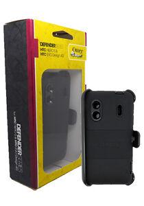 OtterBox-Defender-Hard-Case-w-Holster-Belt-Clip-for-HTC-EVO-Design-4G-or-Hero-S