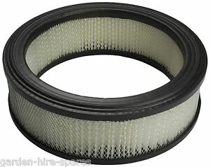 Details about Air Filter Fits BRIGGS & STRATTON 16HP OHV VANGUARD 692519