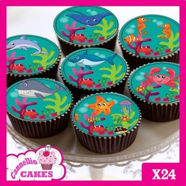 100 CARROTS sugar paste edible cupcake icing topper  autumn orange Easter 2cm