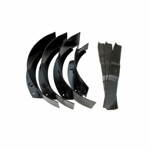 OEM-Mulch-Kit-Ariens-Gravely-ZTX52-Ikon-X-52-Ikon-XL-52-ZTXL52-71514000