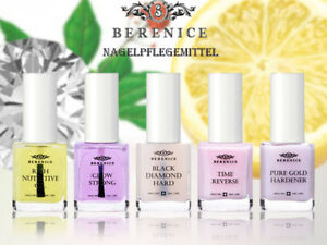 Berenice-Nagelpflegemittel-Swiss-nail-solutions