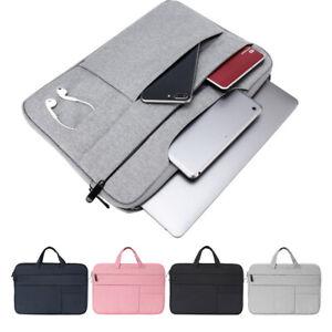 Handbag-Laptop-Bag-For-MacBook-Air-For-Apple-Lenovo-ASUS-Sony-Samsung-HP-DELL