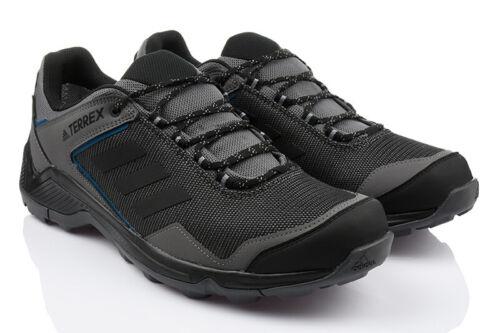 Neu Schuhe ADIDAS TERREX EASTRAIL GTX Herren Turnschuhe Outdoor Trekking Sneaker
