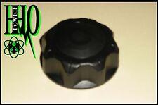 Tank CAP Reservoir/ Bubbler HHO Hydrogen Dry Cell Generator