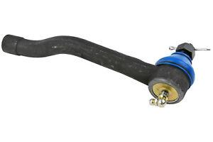 Steering Tie Rod End Mevotech GES2064L