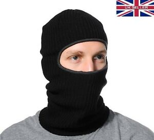 796 Balaclava Facemask Head Neck Warmer Face Mask Ski Snowboarding ... 8e83e8921