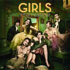 Girls Volume 2 All Adventurous Women Do 2012 Vinyl