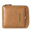 Men-039-s-Zipper-Faux-Leather-ID-Credit-Card-Wallet-Holder-Billfold-Purse-Clutch thumbnail 17